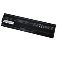 HP 668811-541 laptop bateria - reemplaza