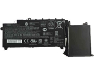 HP 787520-005 laptop bateria - reemplaza