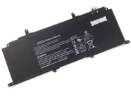 HP 725607-001 laptop bateria - reemplaza