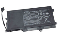 HP HP011214-PLP13G01 laptop bateria - reemplaza
