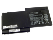 HP 717378-001 laptop bateria - reemplaza