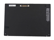 HP 436425-171 laptop bateria - reemplaza