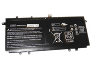HP A2304XL laptop bateria - reemplaza
