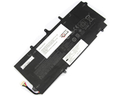 HP BL06XL laptop bateria - reemplaza