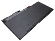 HP 716723-271 laptop bateria - reemplaza