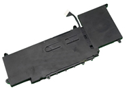 HP 778956-005 laptop bateria - reemplaza