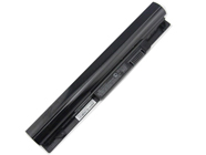 HP 740005-141 laptop bateria - reemplaza