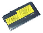 IBM ThinkPad i1310 laptop bateria - reemplaza