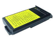IBM ThinkPad i1500 Type 2611-452 laptop bateria - reemplaza