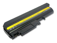 IBM ThinkPad T41P laptop bateria - reemplaza