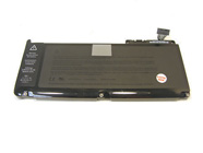 APPLE A1331 laptop bateria - reemplaza