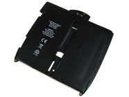 APPLE 616-0478 laptop bateria - reemplaza