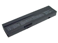 SONY PCG-Z1VE laptop bateria - reemplaza