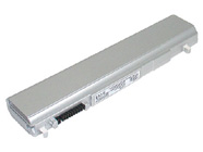 TOSHIBA Dynabook SS RX2/T7J laptop bateria - reemplaza