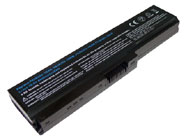 TOSHIBA Dynabook T560/58AW laptop bateria - reemplaza