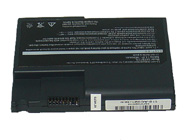 ACER Aspire 1200 Series laptop bateria - reemplaza